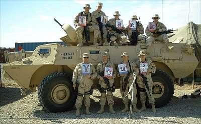 Care Packages For Soldiers Soldier Care Packages