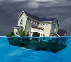 HARP-kansas-city-mortgage-lender